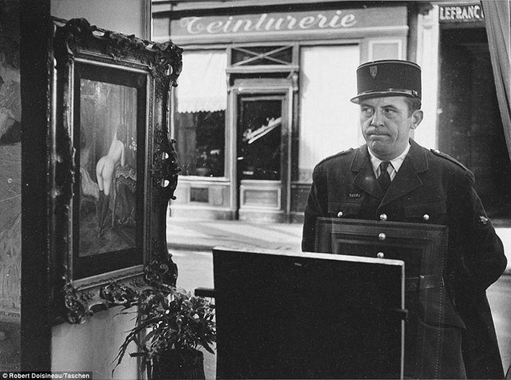 robert-doisneau-un-regard-oblique-1948
