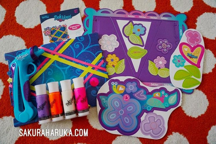 Best 25 diy crafts singapore ideas on pinterest diy for Best craft kits for kids