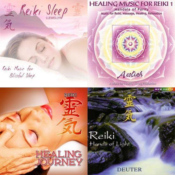 Reiki http://open.spotify.com/user/hempula83/playlist/3M1HCvvmYjVHOtWWWeGFSp #llewellyn #aeoliah #reiki #deuter