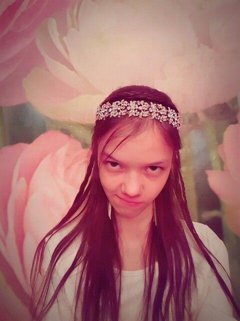 Disney Princess (3)