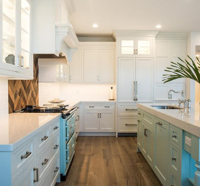 7 Best Tracy Kitchen Images On Pinterest: Best 25+ Kitchen Hardwood Floors Ideas That You Will Like