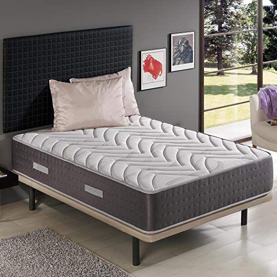 Zeng Visco Royal Graphene Memory Foam Mattress Medium Firmness Level 11 Inch King Mattress Diy Futon Mattress Foam Mattress