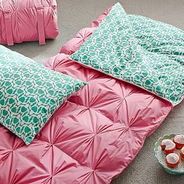 S Sleeping Bags For Pb Camping Supplies Pinterest Sleep And