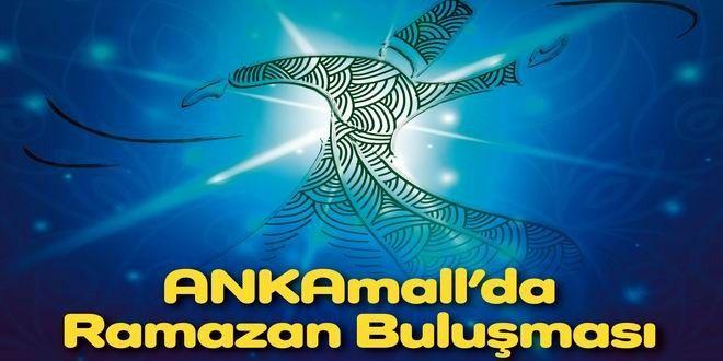 ANKAmall Ramazan sürprizi: Yunan Adaları'nda tatil