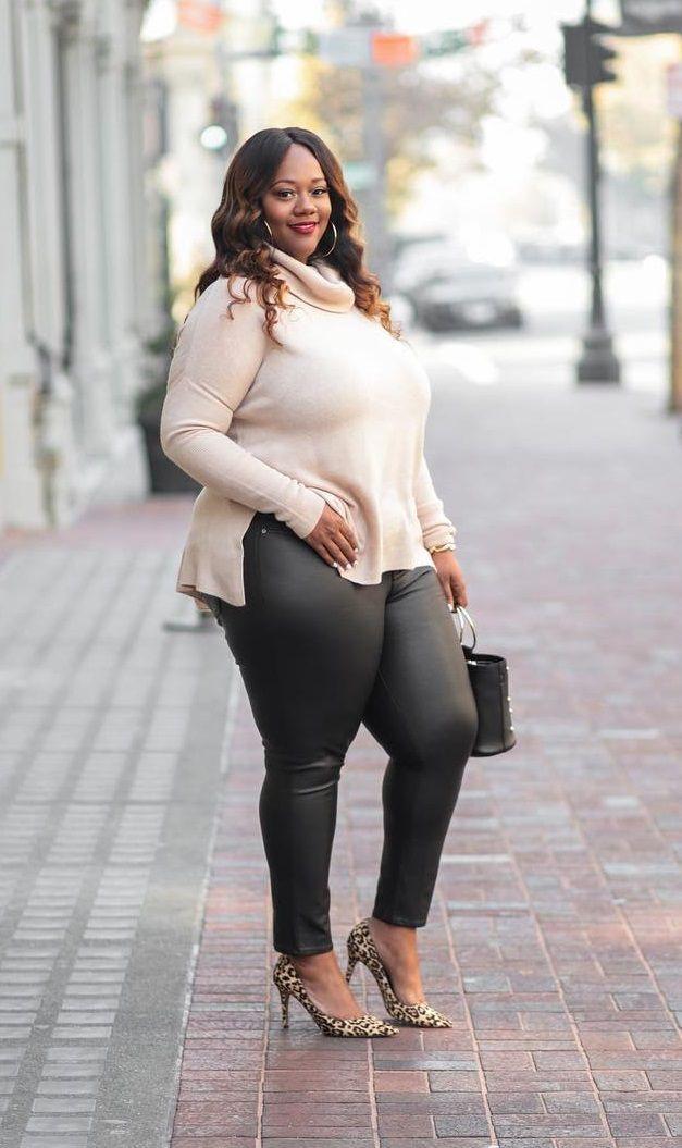 Plus Size Fashion For Women Plussize Plus Size Outfits Fashion Full Figure Fashion