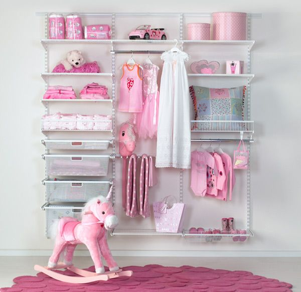 Howards Storage World Nursery 2 Web Our Favourite Brands Spotlight On