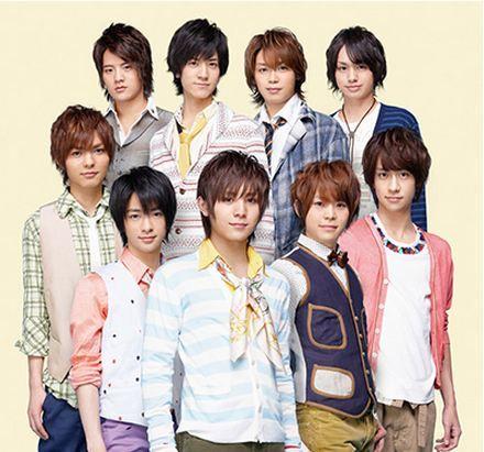 Hey! Say! JUMP's Yamada Ryosuke to make his solo debut
