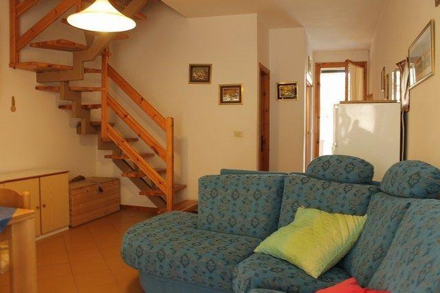 A183: Villetta trilocale a Lido delle Nazioni | Detached house in Lido delle Nazioni | Vear Hausing www.vear.it