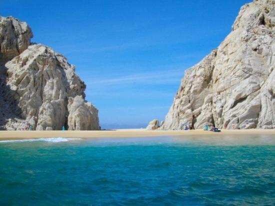 San Go Famous Beach The Best Beaches In World
