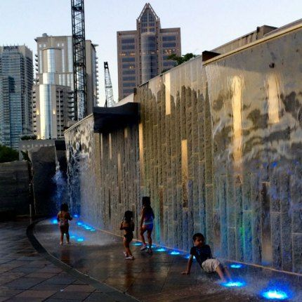 99 Things to Do in Charlotte, NC with Kids Before They Grow Up | Mommy Poppins Family Travel