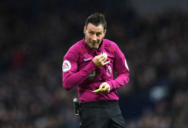Mark Clattenburg admits plan for Tottenham to lose the title to Leicester (Audio)     		  Tottenham Chelsea & refereeMark Clattenburg  Former Premier League referee Mark Clattenburg has opened a can of worms following a brand new interview with the Males in Blazers podcast.  Clattenburg used to be the authentic all through the memorable Premier League fit between Tottenham and Chelsea in 2016.  On the time Tottenham had been chasing down Leicester Town within the name race.  As all of us now…