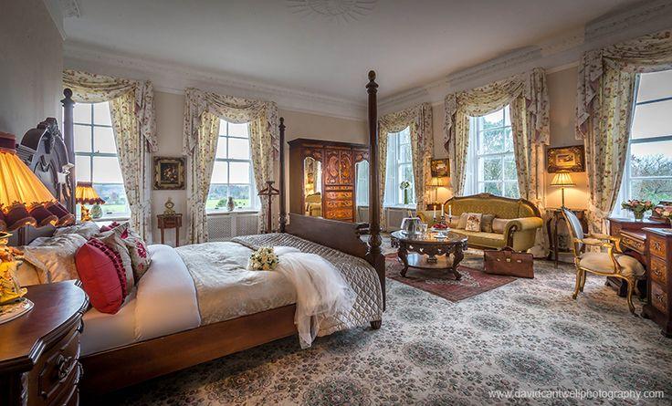 HOTEL BEDROOMS PHOTOGRAPHER DUBLIN IRELAND   David Cantwell Photography