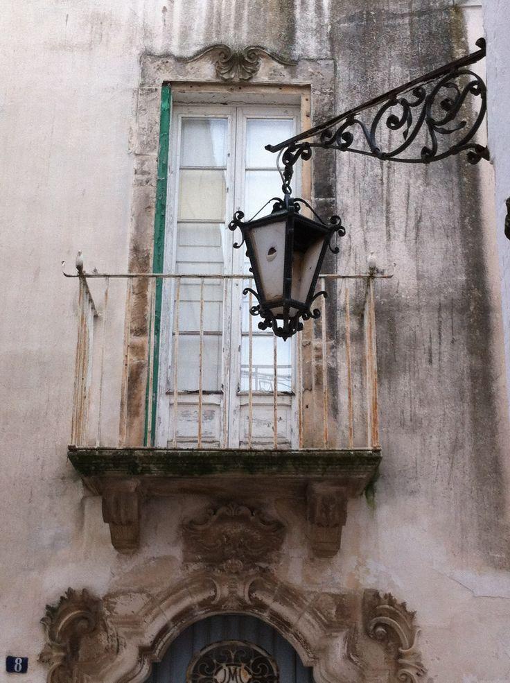 Martina Franca Puglia ❤