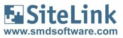 SMD Software – SiteLink and Lead Tracking Solutions(TM) Partner to Bring Operators More Rentals and Cut Marketing Expenses #lead #tracking #solutions, #press #release http://las-vegas.remmont.com/smd-software-sitelink-and-lead-tracking-solutionstm-partner-to-bring-operators-more-rentals-and-cut-marketing-expenses-lead-tracking-solutions-press-release/  # SMD Software – SiteLink and Lead Tracking Solutions(TM) Partner to Bring Operators More Rentals and Cut Marketing Expenses With our…
