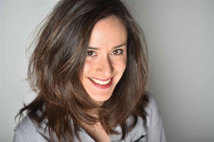 Esther Gaumont- Fiche Artiste  - Artiste interprète - AgencesArtistiques.com : la plateforme des agences artistiques
