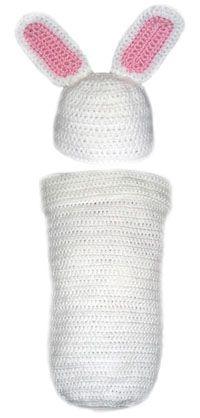 Easy Crochet Cocoon Patterns Free | CROCHET BABY COCOON PATTERN | Crochet For Beginners
