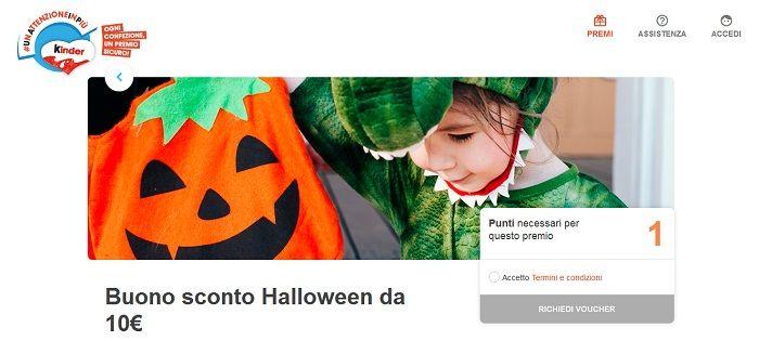 buono-sconto-kinder-da-10e-halloween