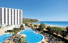 Holiday to Sol Milanos/Pinguinos in SON BOU (SPAIN) for 10 nights (AI) departing from MAN on 03 Aug: Twin… #Hotels #CheapHotels #CheapHotel