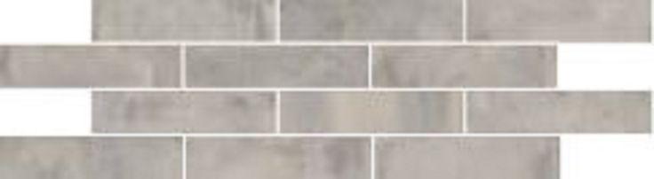 #Emilceramica #Kotto Brick Calce 6x25 cm 068P1 | #Feinsteinzeug #Cotto Effekt #6x25 | im Angebot auf #bad39.de 27 Euro/qm | #Fliesen #Keramik #Boden #Badezimmer #Küche #Outdoor