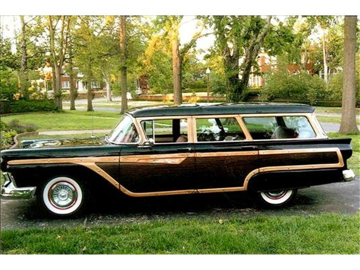 62 best images about wagons panels for sale on pinterest plymouth limo and. Black Bedroom Furniture Sets. Home Design Ideas