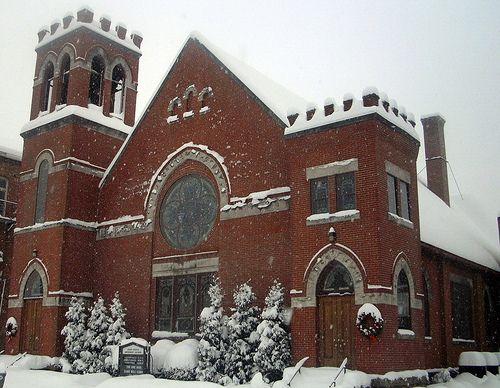 181 Best West Virginia Churches Images On Pinterest