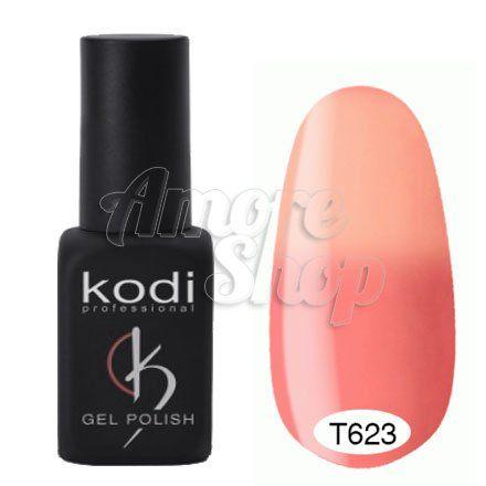 Термо гель-лак Kodi Professional №623 купить в Киеве