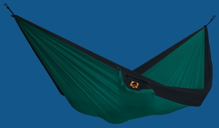 Ticket To The Moon - Camping Hammock Manufacturer such cool hammocks! pick your own colors