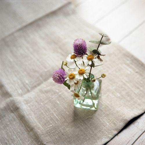 love flower*