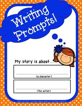 images about Writing Activities For Kids on Pinterest Halloween Comstume The Growing Room Ideas for teaching children writing creative story vocabulary spelling sentence paragraph words fun