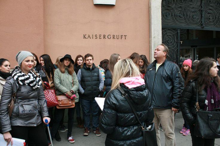 Vídeň. #Wien #Prater #Rožnov #JiříHrdý #Beskydy #Pustevny #Valašsko #Česko #Morava #SŠCR #masáže #masér #Českárepublika #management #turismus #pensionBeskyd #management #turismus #pensionBeskyd, #Czechrepublic. http://jhrdy1.webgarden.cz/...