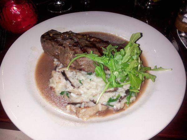 Photos - Victoria Foodies (Victoria, BC) - Meetup