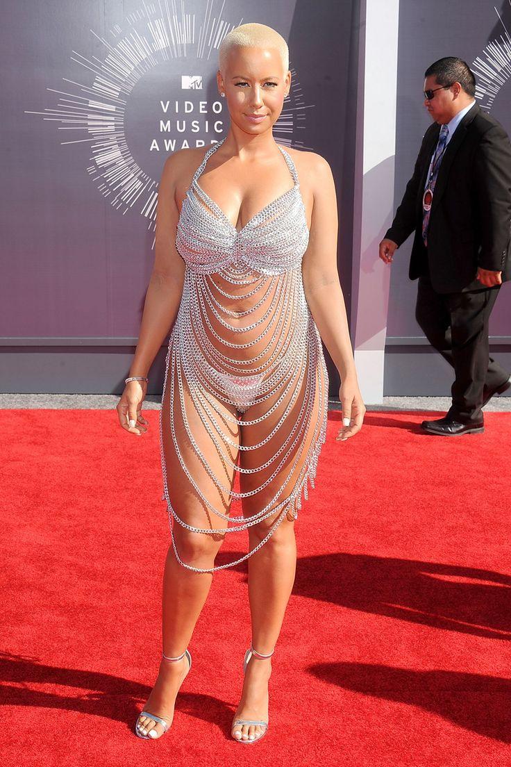 76 best Fashion Victims images on Pinterest | Kim kardashian ...