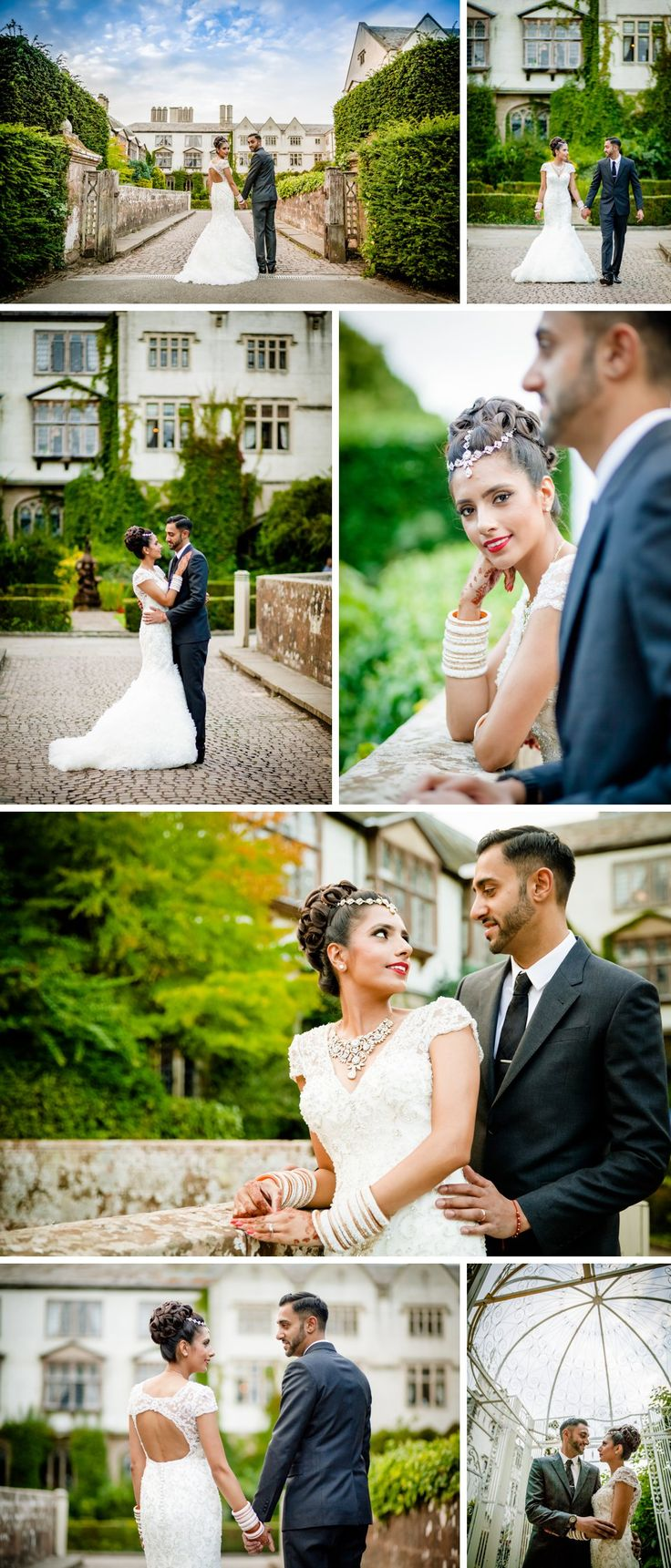 coombe abbey wedding photography widthu003d 21 best