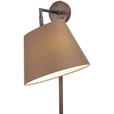 P176 Wall Lamp by George Kovacs  Lumens