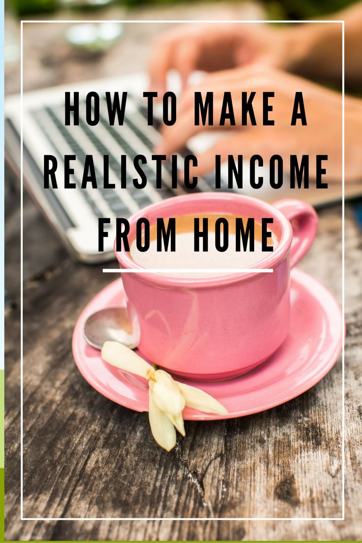 Are you tired of promoting products that rarely sell everyday? Well, if you are looking for the most unique guaranteed income system that'll literally change your life from 1k to 3 k/MO without elephant's job, then this reseller program would be perfect for you! We pay 20% Commission on each sale Get started today: http://resellerhub.store/sign