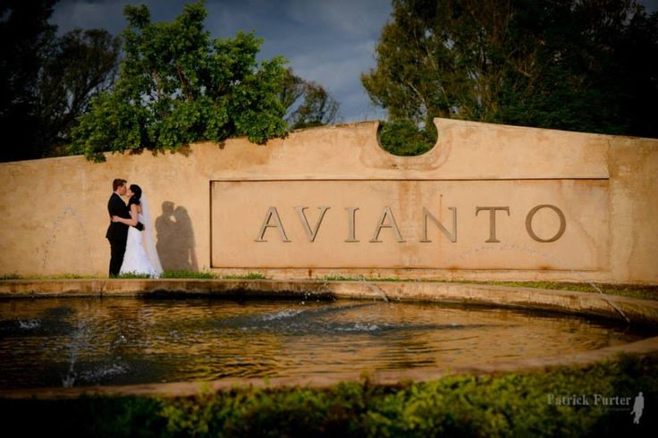 Avianto Wedding - was amazing!!! They were really professional and the venue is beautiful!