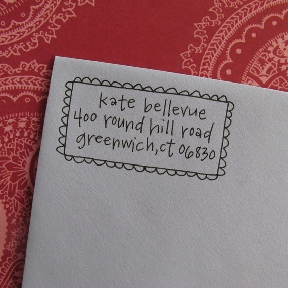i have been in love with lettergirl's stamps since i stumbled across them