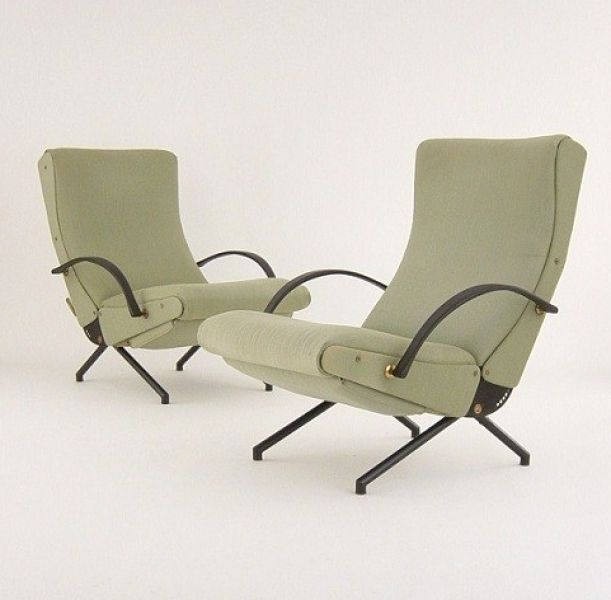 We Provide Creative Design Solutions For Your Home And Source Modernist  Furniture For Sale And Hire.