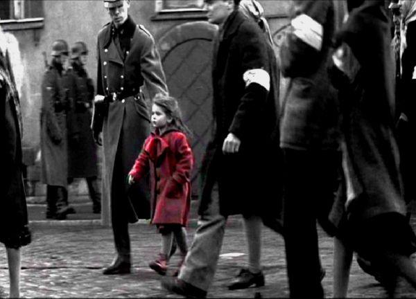 """Di Bertold Brecht....27 gennaio """"Io non dimentico"""".Clicca per leggere."""