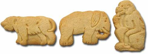 Biscuit of the Week