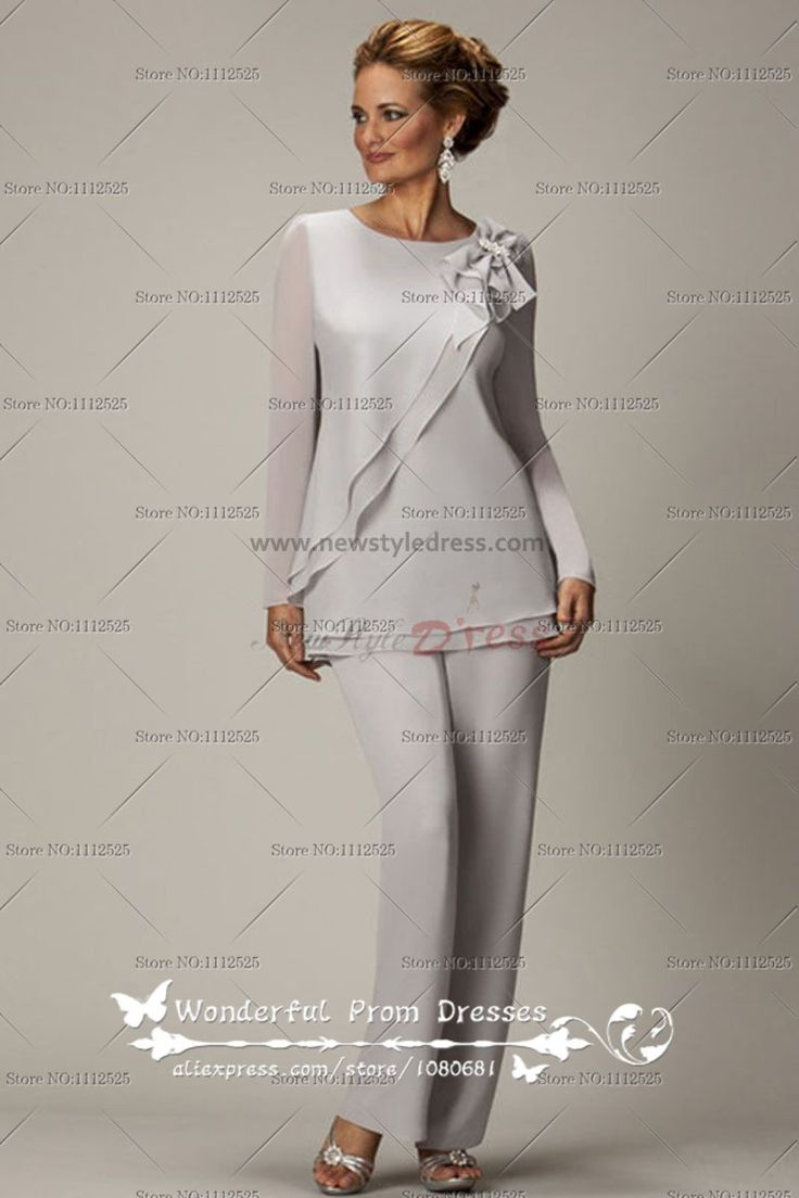 90 best Mother of the bride pants suits images on Pinterest
