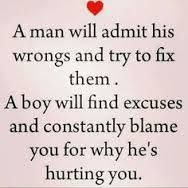 Image result for husband neglecting wife quotes