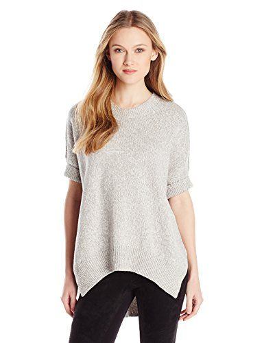 BCBGeneration Women's Dolman Sweater