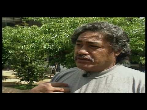 Tatau: A Journey Part 4 - YouTube
