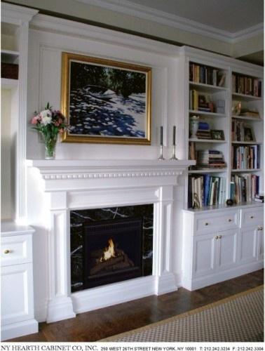 best 25 fireplace molding ideas on pinterest fireplace Crown Molding Ideas A Fireplace with Curved Ceiling Molding Ideas