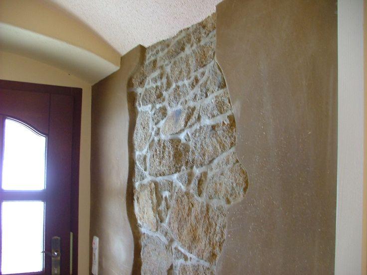Die Besten 25+ Wandgestaltung Wohnzimmer Ideen Auf Pinterest |  Wandgestaltung Wohnraum, Wohnraum Gestaltung Und Fernseher An Der Wand