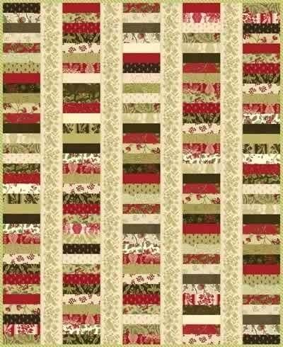 Free Jelly Roll Quilt Patterns Qubee Quilts Machine Fridays Stacked Coins Easy Jelly Roll Quilts For Beginners Best Jelly Roll Quilt Book Layer Cake Jelly Roll And Charm Quilts Book