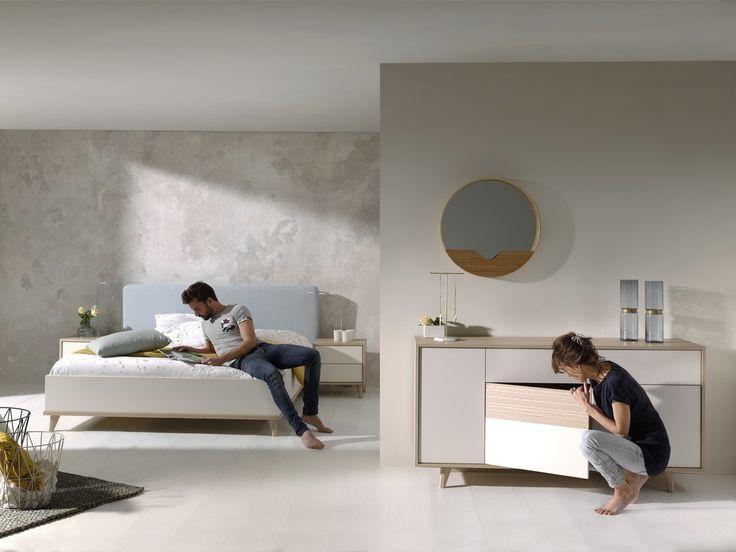 ... design http www wonenonline nl woonwinkelen scandinavisch design