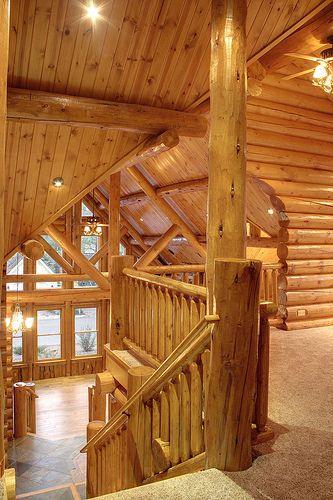 Best 25 log cabin plans ideas on pinterest log cabin for 2 bedroom log cabin kits prices