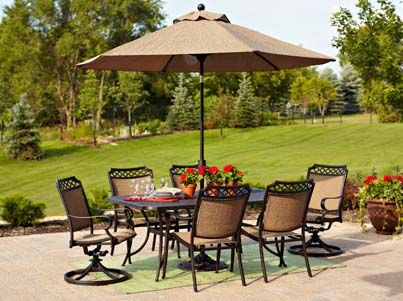 1000 Images About Outdoor Living On Pinterest